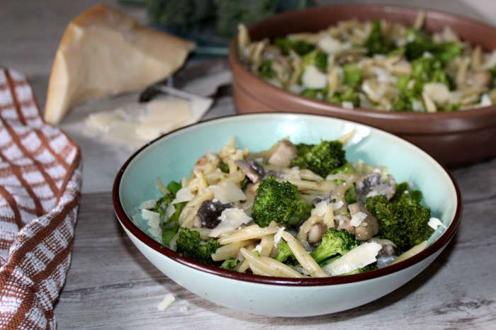 one-pot-pasta-brocoli-trofies-recette-ww