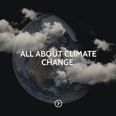 Climate change by Laetitia Marchand on Genially