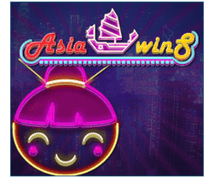 machine a sous Asia Wins logiciel Booming Games