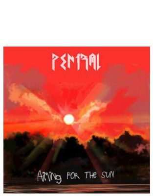 Pentral 💿 Aiming For The Sun