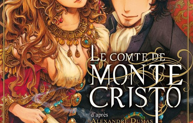 Le Comte de Monte Cristo: Attendre et espérer