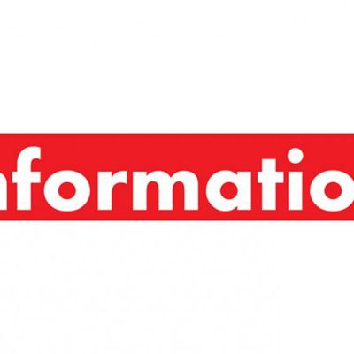Information situation sanitaire