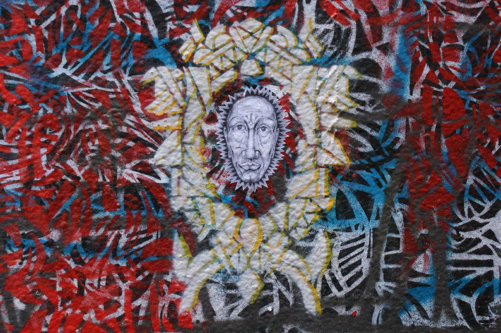 Album - Graffitis-Paris-divers-Tom-018