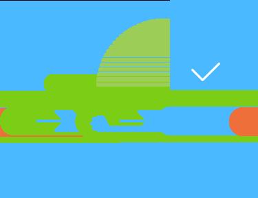 Besser organisiert – mit einer Prozessmanagement Software