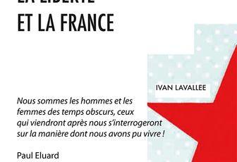 Pour le Communisme  la Liberté  et la France