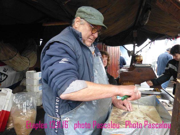 PHOTOS PASCALOU