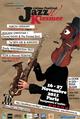 Festival Jazz'n'Klezmer