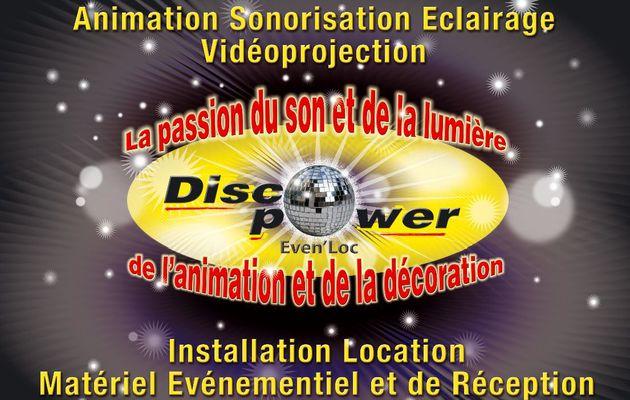 LOCATION DE PACKS SONO à Pontarlier, dans le Doubs, le Jura, la Franche-Comté et la Suisse