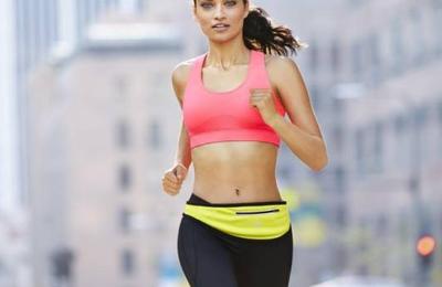 Keto Plus - ¿Las píldoras de dieta que realmente mejoran la pérdida de peso?