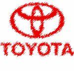 La fin du mythe Toyota