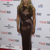 Transgender Actress Laverne Cox Lands TIME Cover, Reveals She Attempted Suicide As A Child - theJasmineBRAND