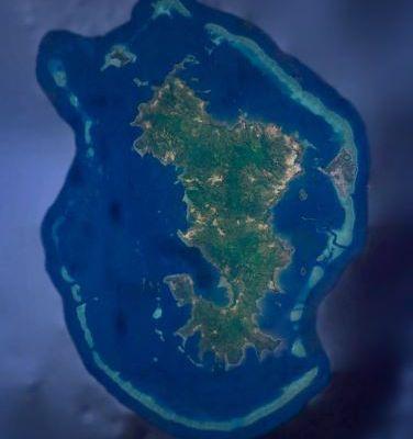 Mayotte 3, histoire, suite.
