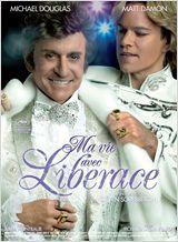 """""""Ma vie avec Liberace"""" : Narcisse s'invite chez les people"""
