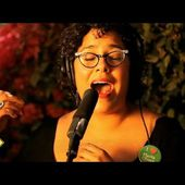 La Bamba (Los Lobos) feat. Andrés Calamaro | Playing For Change | Song Around The World