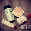 . The End #1