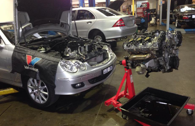 Braking Systems in Cars and Getting Them Serviced by Car Mechanics