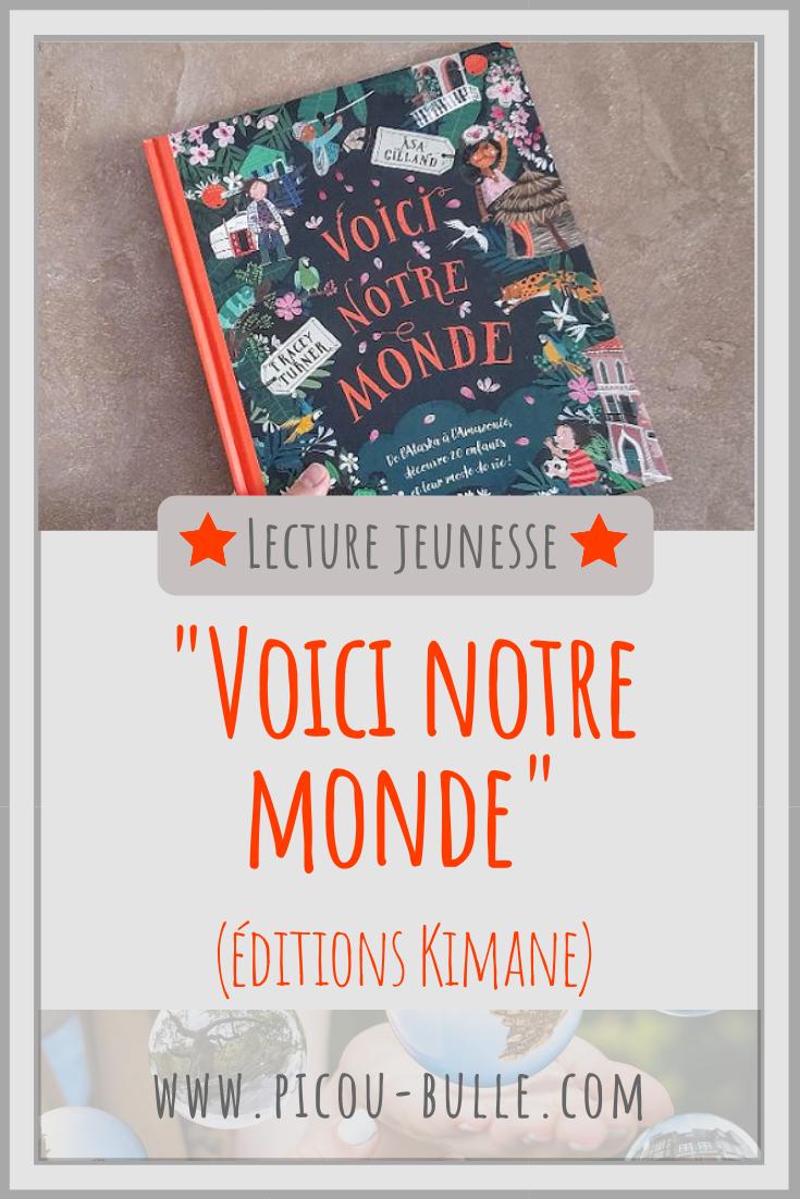 blog-maman-picou-bulle-pinterest-voici-notre-monde-kimane