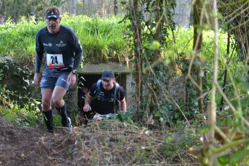 Album - 02-2013-TRAIL-DU-QUILOURY-2
