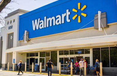 Walmartone Wire Associate Login