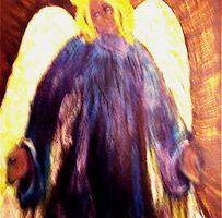 prière des Anges Solaires