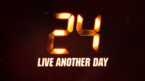24 HEURES CHRONO, Saison 9 : LIVE ANOTHER DAY [critique]