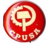 11ème rencontre des PC (10) - CPUSA: « La faillite du capitalisme américain touche de plein fouet les travailleurs américains »