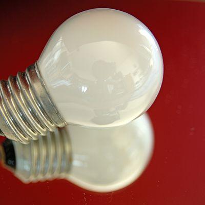 ¿Cómo contratar un proyecto de iluminación de interiores de diseño?