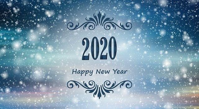 2020: année de succès ou de catastrophe ?