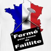 """Faillites d'Etats. """" De sérieux accidents sont devant nous """" - Insolentiae"""