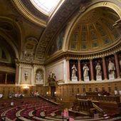 Baisse des APL : le Sénat échoue à trouver un compromis avec le gouvernement