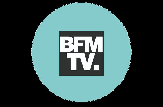 Dimanche sur BFMTV : Isabelle Saporta sera l'invitée d'Apolline de Malherbe pour un entretien TV exclusif.