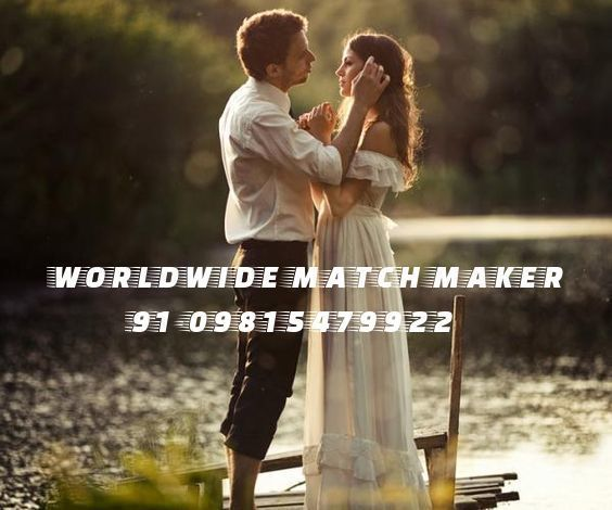 50=PLUS MATRIMONIAL 91-09815479922