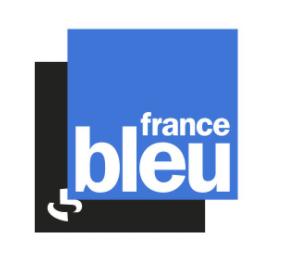 Les Jardins Volpette sur France Bleu Saint-Etienne le 1er juin (rectificatif)
