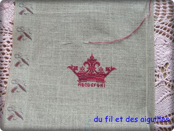 Album - SAL-Isa-Vautier--Renato-Parolin