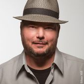 Official Christopher Cross