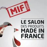 """Le """"Made in France"""" chez """"Adoptez Une Ordure!"""""""