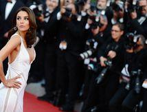 Cannes, jour 2 : incroyable Eva