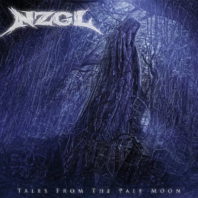 NZGL- Tales From The Pale Moon