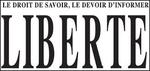 ALGERIE, LE FFS ET LE RESULTAT DE LA PRESIDENTIELLE