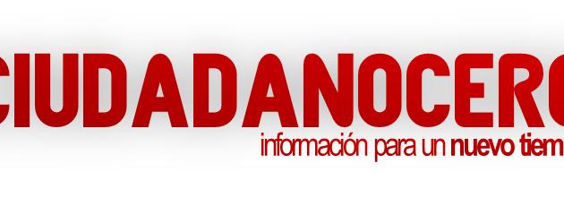 """diarioab.es se despide este 1 de diciembre dando paso a """"ciudadanocero"""""""