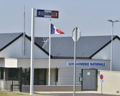 Information de la Brigade de Gendarmerie de Renwez