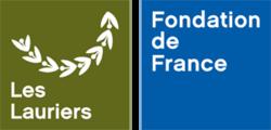 Solid'Agri reçoit le laurier départemental 2014 du Vaucluse de la Fondation de France