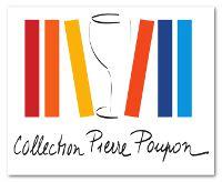 L'actualité des vins de Bourgogne avec la Collection Pierre Poupon