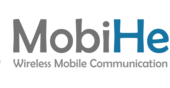 Call for Papers - MobiHealth 2019