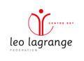 Léo Lagrange Animation