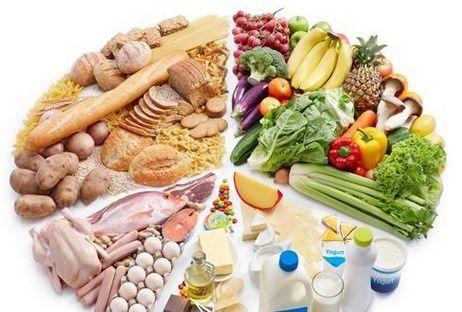 Aide aux voyageurs ayant des allergies alimentaires