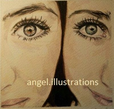 angel.illustrations