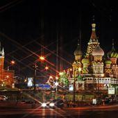 La vérité n'est qu'un élément de langage du Kremlin