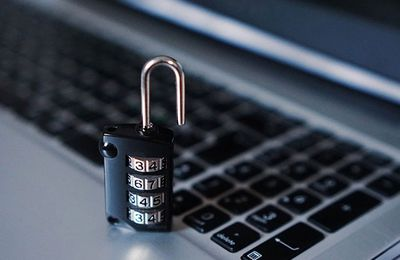 Covid-19 Impact: Global Cyber Security Solution Market 2020-2025