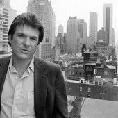 Robert Leuci, 75, Who Exposed Graft Among Fellow Detectives in '70s, Dies
